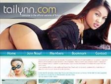 Tailynn.com
